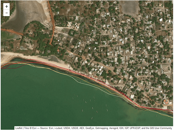 Coastal-erosion_Bargny-Senegal